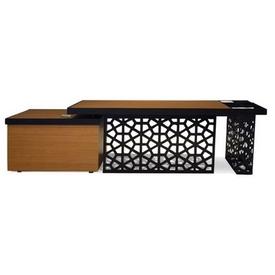 Bureaux et Tables