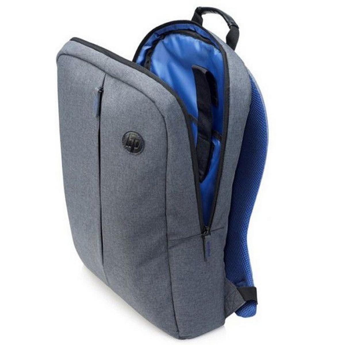HP 15.6 Value Backpack - Rabat Bureau