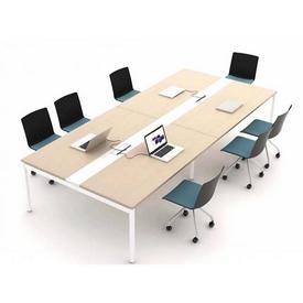 Mobilier de réunion