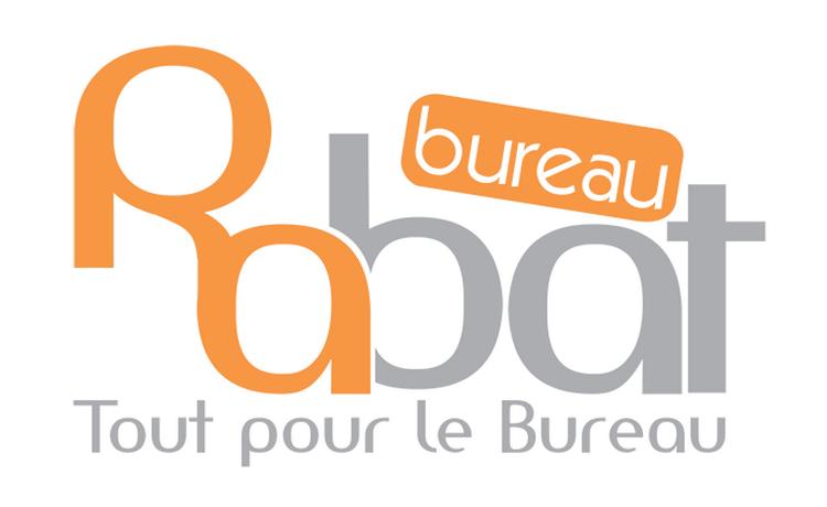 Rabat Bureau - Tous pour le bureau