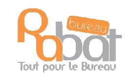 Rabat Bureau - Leader du mobilier de bureau au maroc